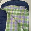 Спальный мешок Coleman ASPEN