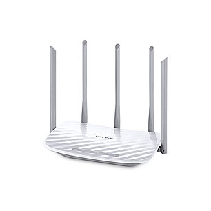 Маршрутизатор TP-Link Archer C60, 1350М, фото 2