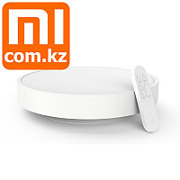 Потолочный светильник Xiaomi Mi Yeelight Smart LED Ceiling Lamp. Лампа. Оригинал.