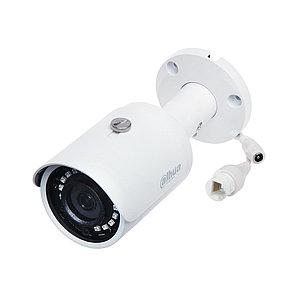 Цилиндрическая видеокамера Dahua DH-IPC-HFW1230SP-0280B, фото 2