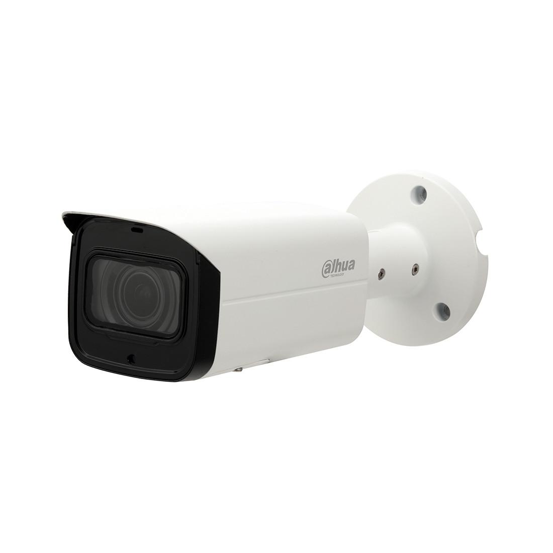 Цилиндрическая видеокамера Dahua DH-IPC-HFW2531TP-ZS-27135