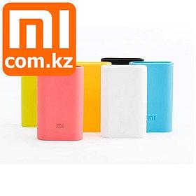 Чехол для Power Bank Xiaomi Mi 10400mAh