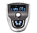 Эллиптический эргометр OXYGEN EX-45FD HRC+, фото 2