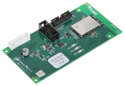 DIGI-WIFI - Внутренний WiFi-интерфейс для панелей Enforcer32-WE.