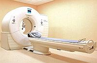 Требования к источникам бесперебойного питания для защиты КТ, МРТ аппаратов.,