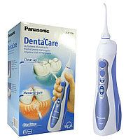 Ирригатор Panasonic DentaCare Handy EW 1211