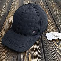 Утепленная кепка, фото 1