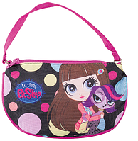 Сумочка  Littlest Pet Shop