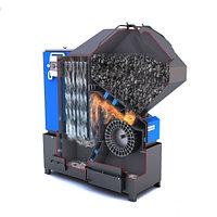 Котел промышленный угольный Прометей - автомат 80