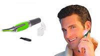 "Триммер для удаления волос ""Micro Touch Max"""