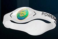 Силиконовый браслет Power Balance Original (L)