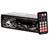 Автомагнитола USB/SD-card/FM/MW-цифровой плеер/AUX RX-286E