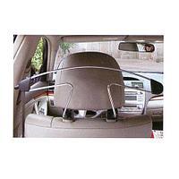 Вешалка автомобильная для одежды ELENO TYPE-R Y-997
