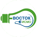 ТОО Восток ИСМО