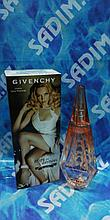 Givenchy - Ange ou Demon Le Secret eau de Parfum ( 100 мг )