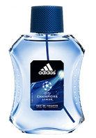 Туалетная вода Adidas Adidas UEFA Champions League Edition 100ml (Оригинал - США)