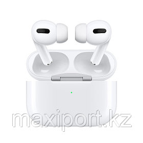 Apple AirPods Pro оригинал