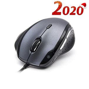 Мышь Delux DLM-620OUB, фото 2