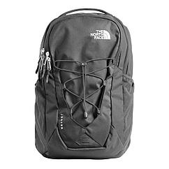 The North Face  рюзак Jester