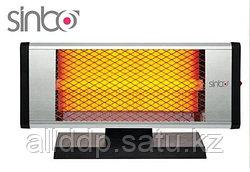 Инфракрасный обогреватель  Sinbo SFH-3310