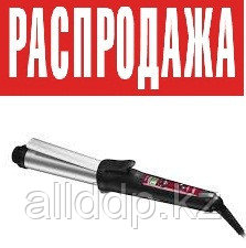 """Плойка  """"Nova EC2-C"""""""