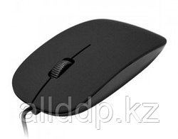 Проводная usb мышь MRM-POWER 3D Moptical Mouse G 612