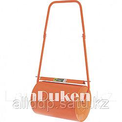 Каток для газона 50 л, наливной ручной пробка-болт СИБРТЕХ 98201 (002)