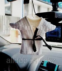 Ароматизатор для машины кимоно
