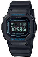 Наручные часы Casio DW-5600BBM-1ER