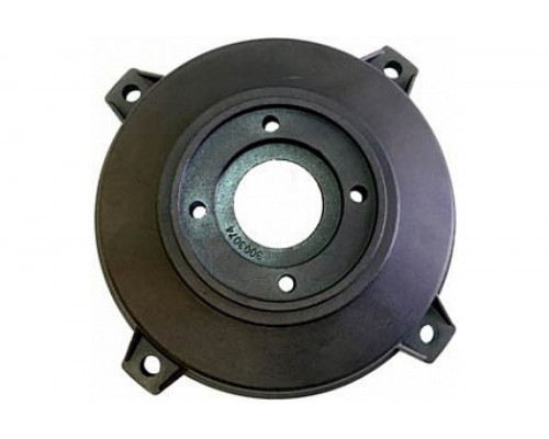 Электродвигатели TOR Фланец для соединения помп WS151, E3B2515, E3B2121, NMT 1520 R