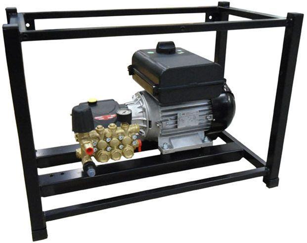 Аппараты высокого давления без нагрева воды (стационарные) MLC-C 1915 P c E2B2014