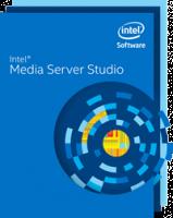 Intel® Media Server Studio
