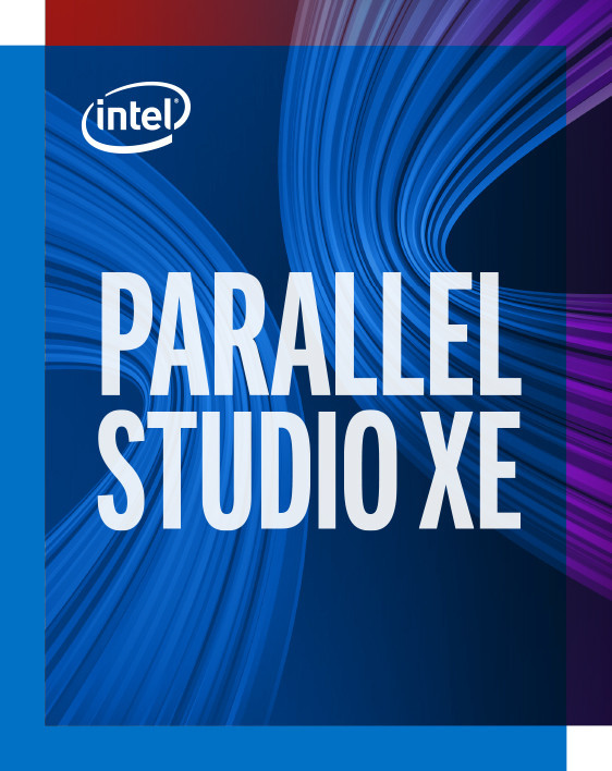 Intel® Parallel Studio XE