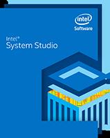 Intel® System Studio