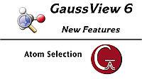 GaussView 6