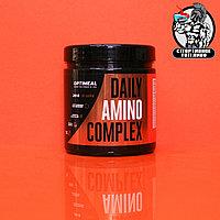 OptiMeal - Daily Amino Comlex 210гр/30 порций
