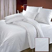 Простынь 1,5 спальная бязь 160х220 см