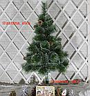 Искусственная елка. 150 сантиметров., фото 4