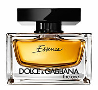 Духи Dolce&Gabbana The One Essence 65ml (Оригинал - Англия)
