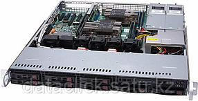 SuperServer 1029P-MTR
