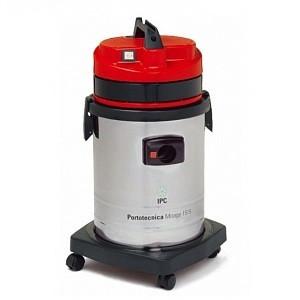 Пылесосы для влажной и сухой уборки MIRAGE 1 W 3 61 S GA (MIRAGE 1540 GA)