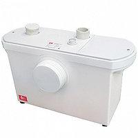 Насос канализационный STI SP-600