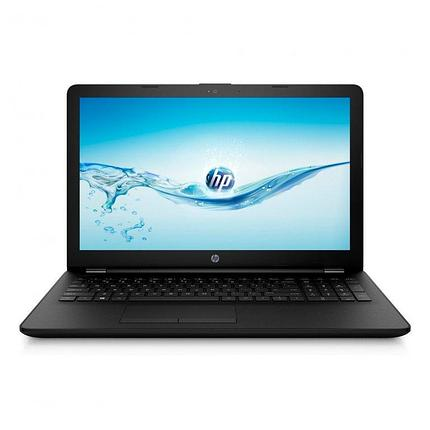 Ноутбук HP Notebook 15-bs155ur 15.6 HD, фото 2