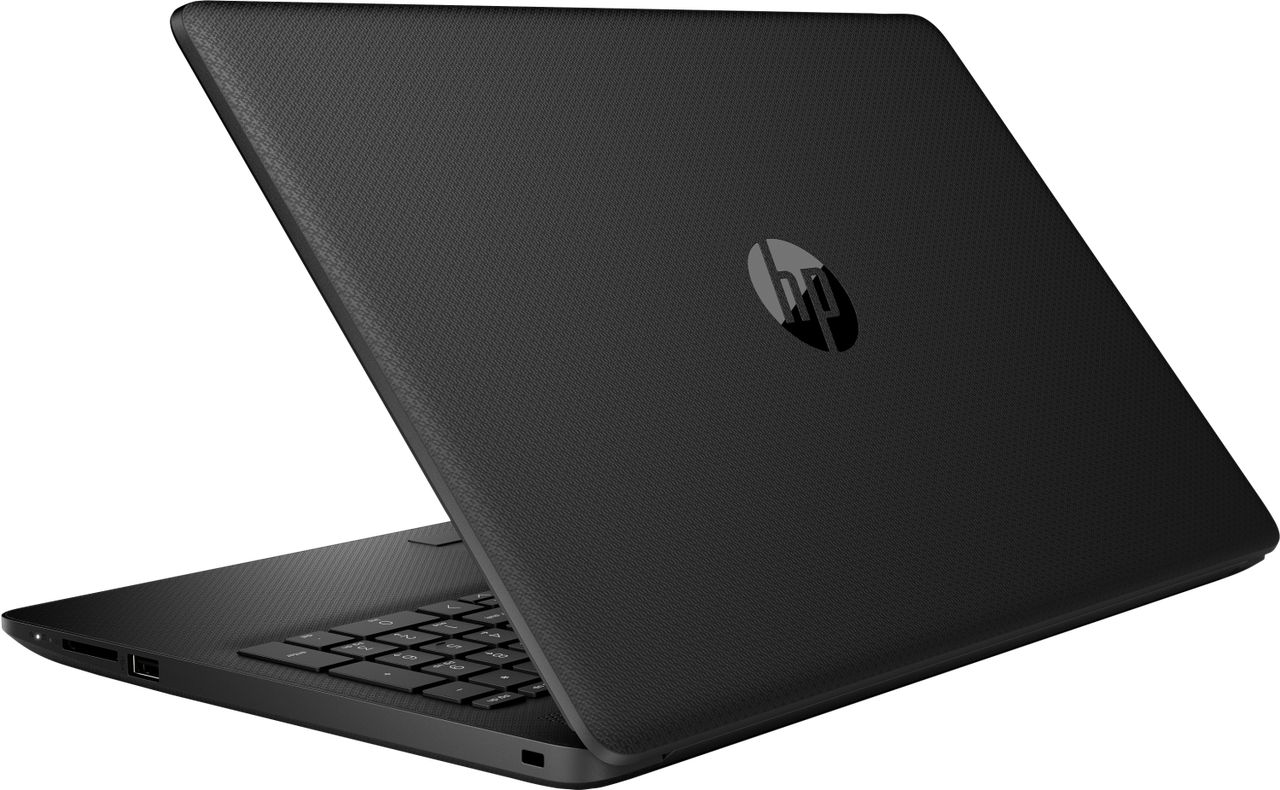 Ноутбук HP Notebook 15-db1066ur