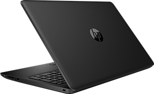 Ноутбук HP Notebook 15-db1066ur, фото 2