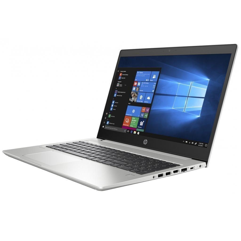 Ноутбук HP ProBook 450 G6 / DSC MX130 2GB