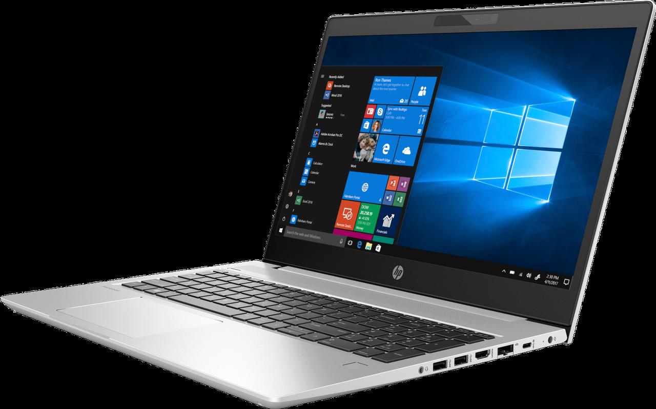 Ноутбук HP ProBook 450 G6 / UMA i7-8565U