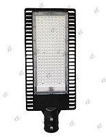 Светильник светодиодный  LED консольный 2- 150Вт, фото 1