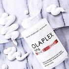 Olaplex No.6 Bond Smoother Несмываемый крем «Система защиты волос»  | 100 мл, фото 2