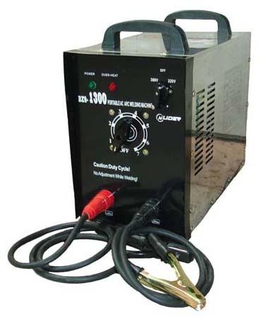 Аппарат сварочный переменного тока  NL 318001